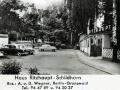 1959-12-29-schildhorn-a-klein