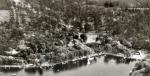 1959-schildhorn-luftbild-klein-a1