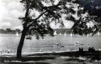 1960-ca-schildhornspitze-klein