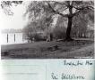 1960-schildhorn-dampferstation-klein