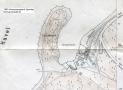 1960-vermessungsamt-spandau-schildhorn