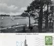 1963-07-28-schildhorn-und-breite-see-klein