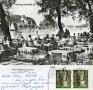 1963-schildhornrestaurant-brunow-juergen-lanke-klein
