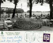 1964-07-22-schildhorn-helmut-bittrich-klein