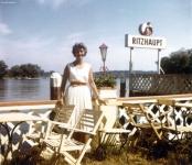 1967-ca-schildhorn-ritzhaupt-klein