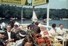 1968-ca-schildhorn-wienerwald-1-klein
