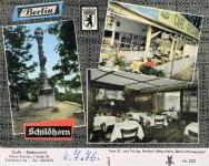1976-07-06-schildhorn-wally-kleinke-klein