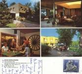 1981-haus-schildhorn-klein_0