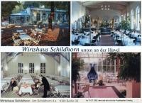 1993-07-01-davor-da-1000-b33-wirtshaus-schildhorn-klein