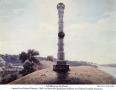 1848-schildhorndenkmal-klein