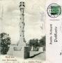 1898-08-01-schildhorndenkmal-klein