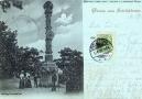 1900-schildhorn-denkmal-klein-a
