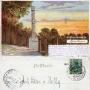 1901-schildhorn-denkmal-klein