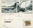 1903-pichelswerder-und-schildhorn-klein