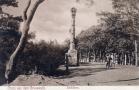 1903-radfahrer-am-schildhorndenkmal-klein