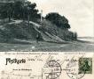 1906-07-23-schildhorndenkmal-klein