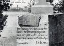 Schildhorndenkmal