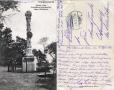 1915-09-03-schildhorndenkmal-klein