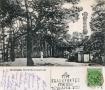 1923-schildhorndenkmal-klein