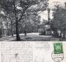 1925-schildhorndenkmal-klein