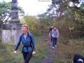 2005-11-13-cimg5423-klein