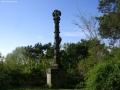 2008-05-07-cimg2633-klein
