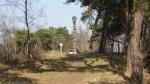 2012-03-17-dsc08711-klein