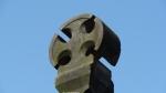 2012-03-17-dsc08720-klein