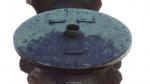 2012-03-17-dsc08721-klein