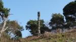 2012-03-17-dsc08747-klein