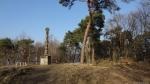 2014-03-03-dsc00021-klein