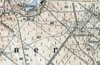 1938-reichsamt-fc3bcr-landesaufnahme-grunewald-07-jagen-87