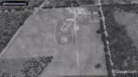 1953-12-00-jagen-87-site4-google-earth