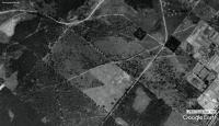 1953-12-00-luftbild-jagen-87-site-4