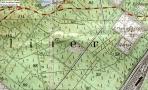1963-amtlkarte-4-jagen-87