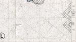 1965-flachennutzungsplan-site4