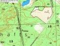 1986-nva-grunewald-jagen-87