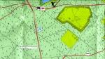 1990-wanderkarte-overlag-site4