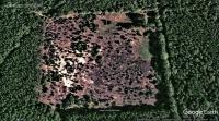 2000-10-00-jagen-87-site4-google-earth