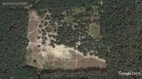 2012-07-00-jagen-87-site4-google-earth