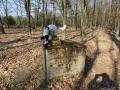 2014-03-30-dsc01127-klein