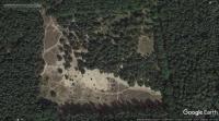 2014-09-00-jagen-87-site4-google-earth