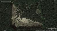 2016-06-00-jagen-87-site4-google-earth
