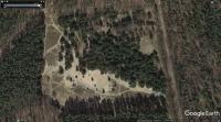 2017-03-00-jagen-87-site4-google-earth