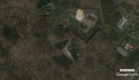 2019-04-00-luftbild-jagen-87-site-4