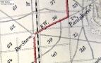 1890-dohna-stern