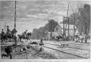 1899-georg-koch-hubertusjagd-ueber-den-bahndamm