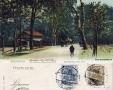 1903-08-15-grosser-stern-bahnuebergang-a-klein