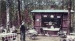 1910-erfrischungshalle-am-grossen-stern-a