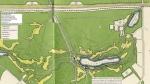 1941-08-waldpark-grunewald-die-baukunst-05-flaechenplanung-kleiner-stern-klein